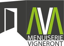 Menuiserie Vigneront - Couthuin